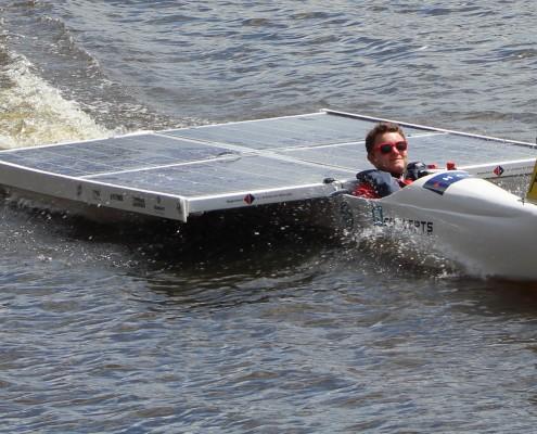 uitgelichtefotosolarboat