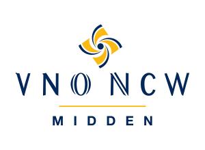 VNO-NCWMIDDEL