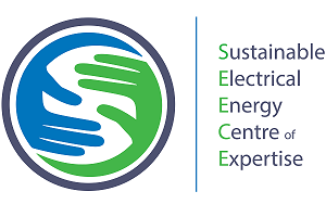 SEECE Logo