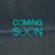 Coming Soon HAN Solarboat